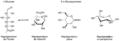 Représentations D-glucose.png