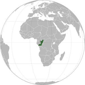 Republic of the Congo (orthographic projection).svg