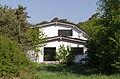 Residential building in Mörfelden-Walldorf - Germany -58.jpg