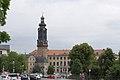 Residenzschloss - panoramio.jpg