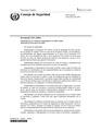 Resolución 1535 del Consejo de Seguridad de las Naciones Unidas (2004).pdf