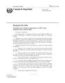 Resolución 1541 del Consejo de Seguridad de las Naciones Unidas (2004).pdf