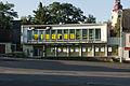Restaurace Na Náměstí.jpg