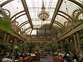 Restaurant palace san francisco 2007.jpg