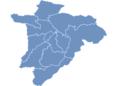 Resultados alcalde sto domingo colorados 2019.png