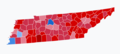Results for the 2018 Senate election in Tennessee.png