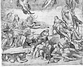 Resurrection of the Dead (lower left section of the Last Judgment) MET MM55713.jpg