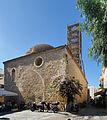 Rethymno - Neratzes-Moschee3.jpg