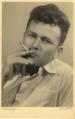 Reuven Kritz in 1951.tif