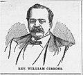 Rev. William Gibbons.jpg
