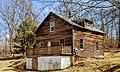 Rev David Eato house BCALH HD 20190328 01.jpg