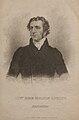 Reverend-john-nelson-goulty-engraving-1826.jpg