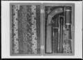 Revolver, pepperbox för 6 skott (Dragoon?), Blunt & Syms, New York 1840-tal - Livrustkammaren - 27663.tif