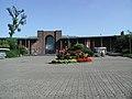 Rheinpark-Köln-Staatenhaus-Frontseite.JPG