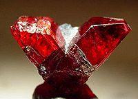 Rhodonite-4jg56a.jpg