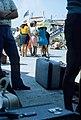 Rhodos Hafen Aug 1971.jpg