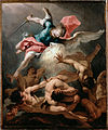 Ricci, Sebastiano - The Fall of the Rebel Angels - Google Art Project.jpg