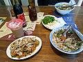 Rice Noodles & Sides.jpg