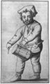 Richard Tarlton Pipe Tabor c1580s.png