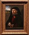 Ridolfo del ghirlandaio, ritratto di gentiluomo, 1505 ca. 01.jpg