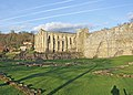 Rievaulx Abbey - geograph.org.uk - 1333515.jpg