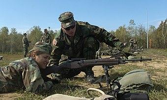 Fort Drum   Military Wiki   FANDOM powered by Wikia