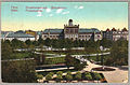 Riga 1909 Polytechnikum postcard.jpg