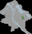 Riga Bikernieku mezs karte.png