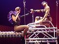 Rihanna in Last Girl on Earth Tour 16-04-5.jpg
