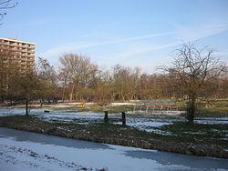 Rijswijk - Steenvoorde (park).jpg