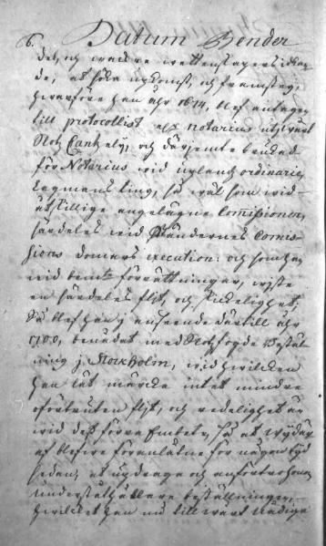 File:Riksregistraturet vol 1711 fol 228 ff.djvu