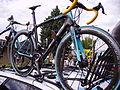 Rinaldo Nocentini's BH Bikes G5.jpg