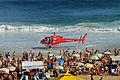 Rio 08 2013 Rescue Ipanema 6925.JPG