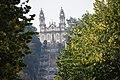Rio Douro em Portugal DSC01378 (15531556589).jpg
