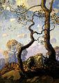 Rip Van Winkle Wyeth 1921.jpg