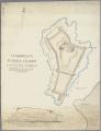 Ripapa Island 1872 map.png