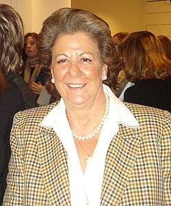 http://upload.wikimedia.org/wikipedia/commons/thumb/a/a7/Rita_Barbera_(Jornadas_del_PP_contra_la_violencia_de_genero_en_Valencia,_diciembre_de_2008).jpg/250px-Rita_Barbera_(Jornadas_del_PP_contra_la_violencia_de_genero_en_Valencia,_diciembre_de_2008).jpg