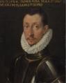 Ritratto Prospero Gonzaga.PNG