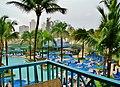 Ritz Carlton Puerto Rico - panoramio.jpg