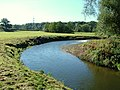 River Clwyd - geograph.org.uk - 606222.jpg