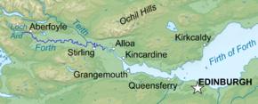 River Forth course 3.png