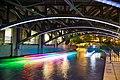 River Walk Night004.jpg