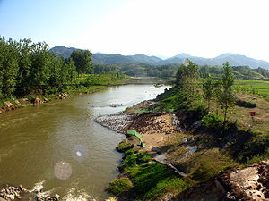 River near Tanghe.jpg