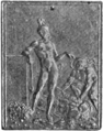 Rivista italiana di numismatica p 398.png