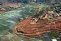 Rizières et Tanety, Antananarivo, Madagascar (25462738574).jpg