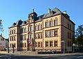 Robert-Koch-Schule Frankfurt Höchst - 01.jpg