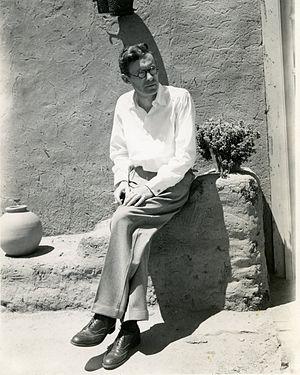 Robert Bright - Author and illustrator, Robert Bright