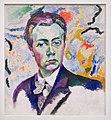 Robert Delaunay - autoportrait.jpg