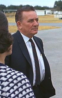 Robert Evander McNair 1966.jpg