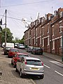 Roberts Street - geograph.org.uk - 822351.jpg